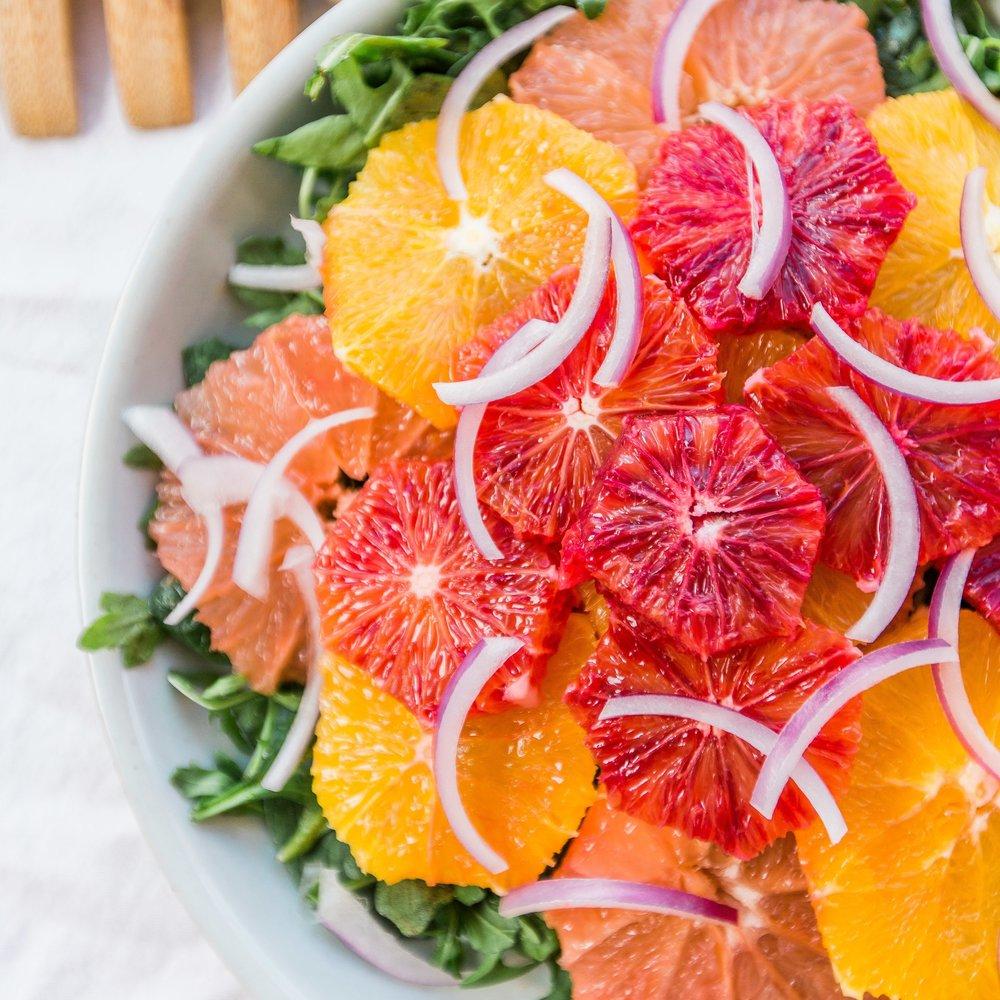 Spiced+Citrus.jpg