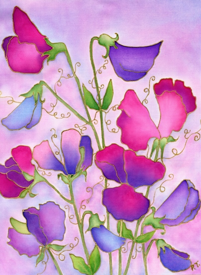 sweet peas fb.jpg