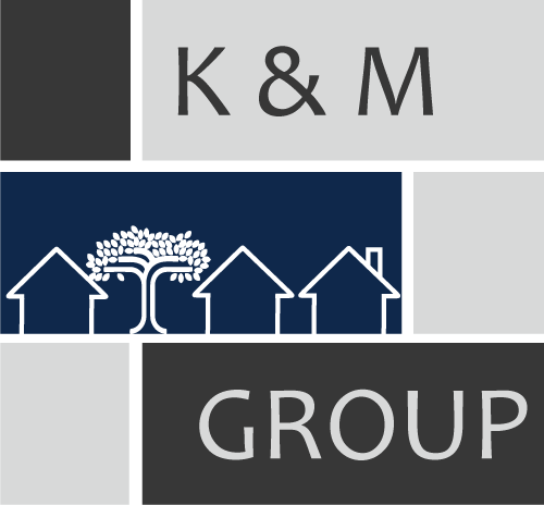 K&M Group