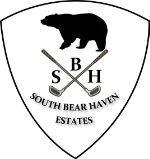 South Bear Haven, Strathcona County, K&M Group, Alberta