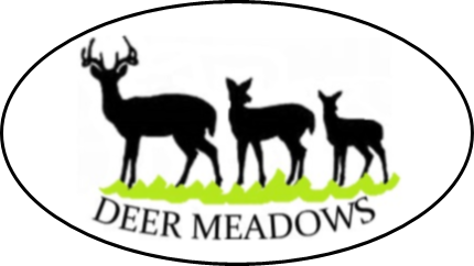 Deer Meadows in Vegreville, K&M Group, Alberta