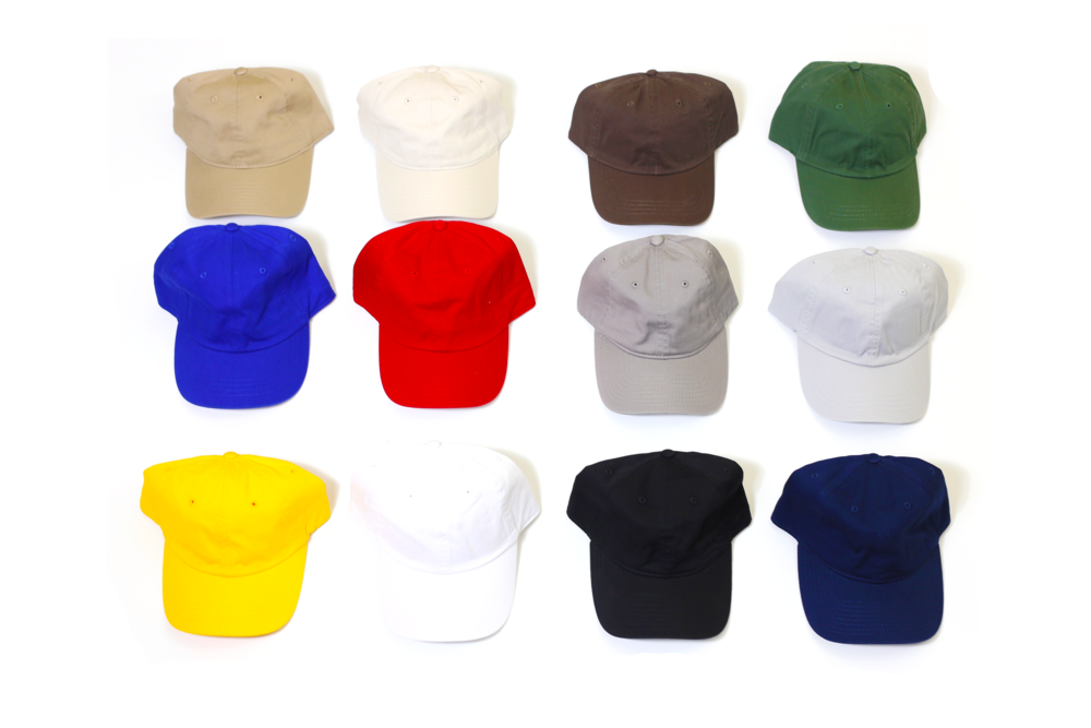 All Strapbacks.png