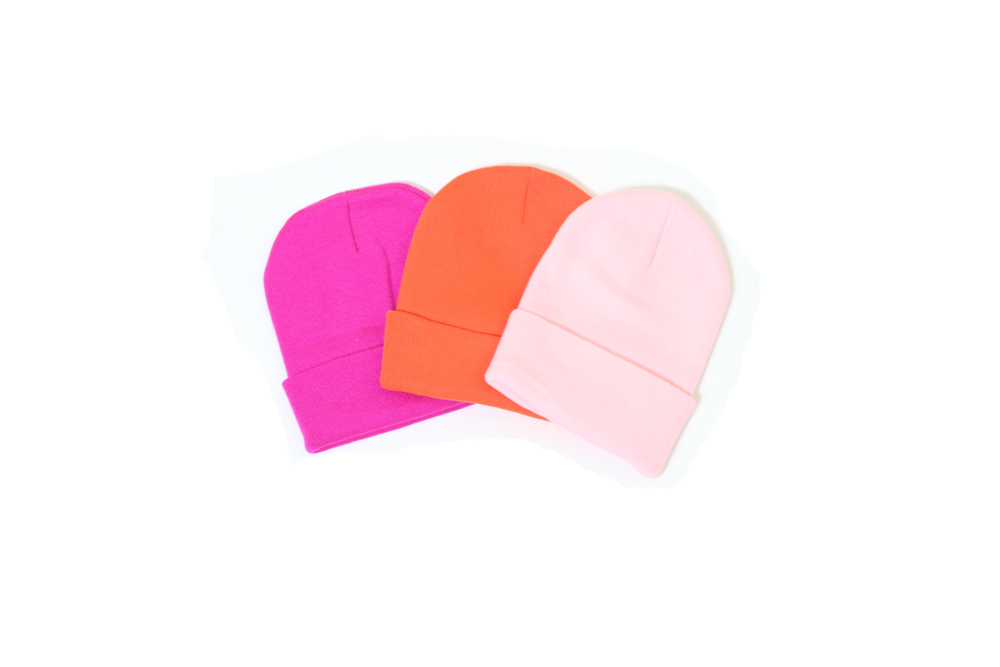 Pink Beanies.png
