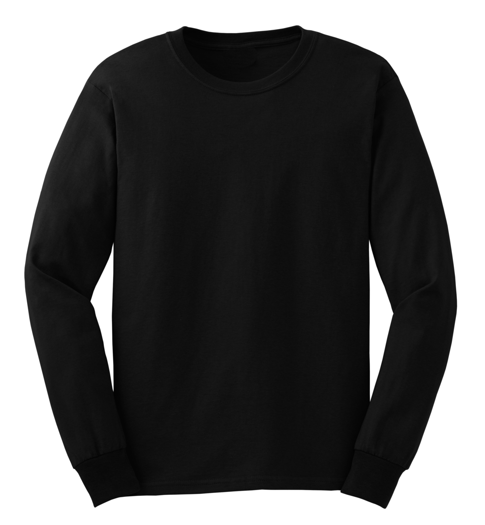 Crewneck-Website.png