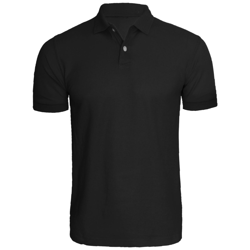 Polo-Website.png