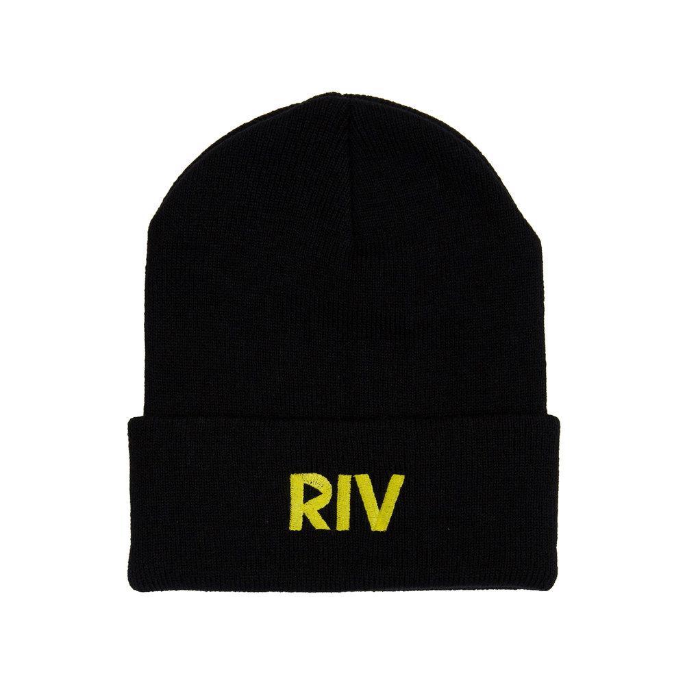 Riv Beanie-Front.jpg