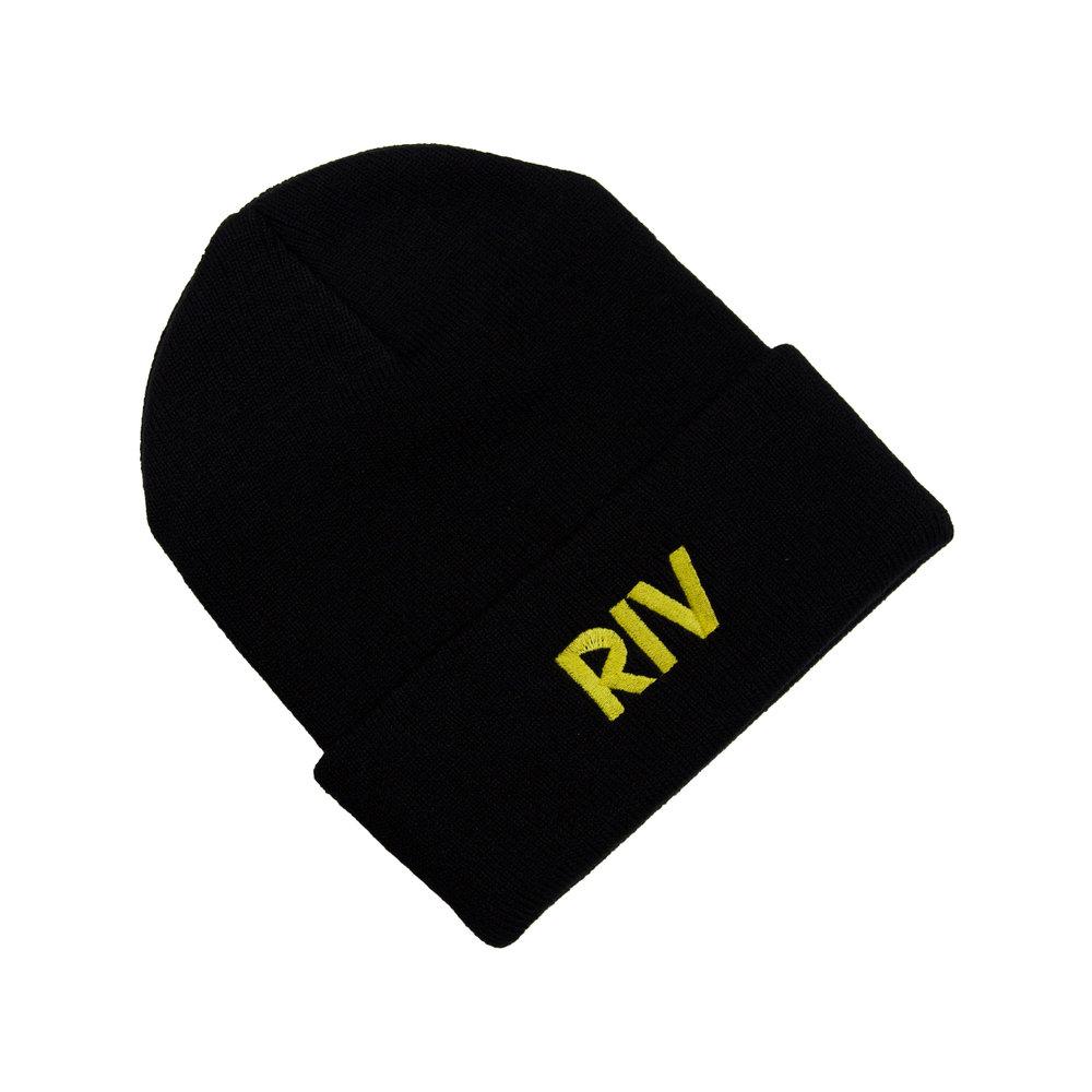 Riv Beanie-Side.jpg
