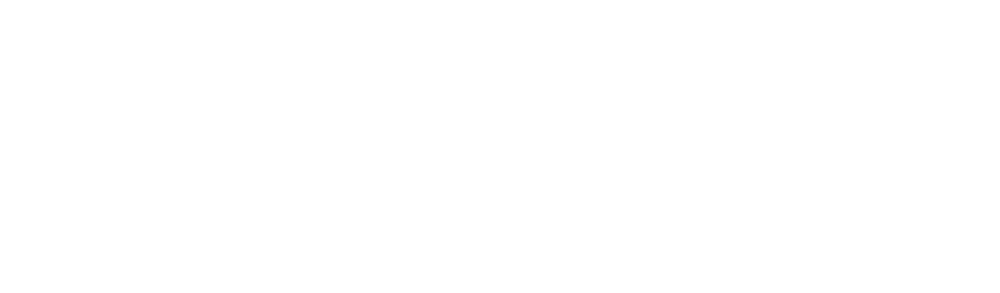 Citizen_BetterStartsNow_Logo_White.png