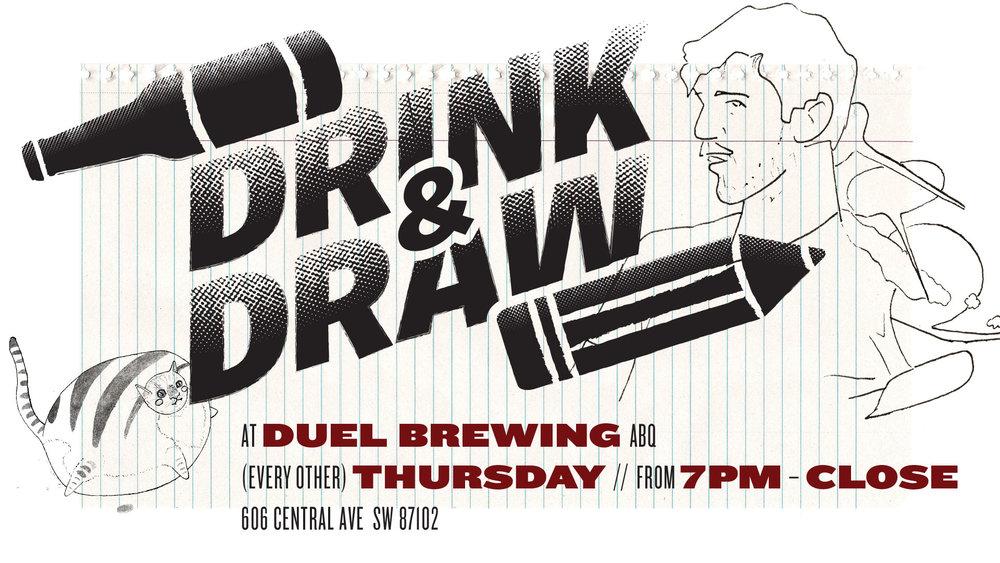 Drink&Draw_SocailMedia_Banner.jpg