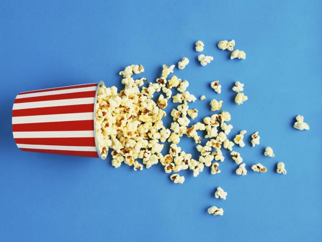 sad_films_make_you_overeat_-_popcorn_-_news_of_the_week_-_womens_health__medium_4x3
