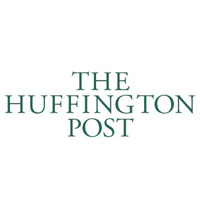 huffingtonpostICON.jpg