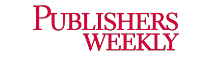 publisherweekly.png