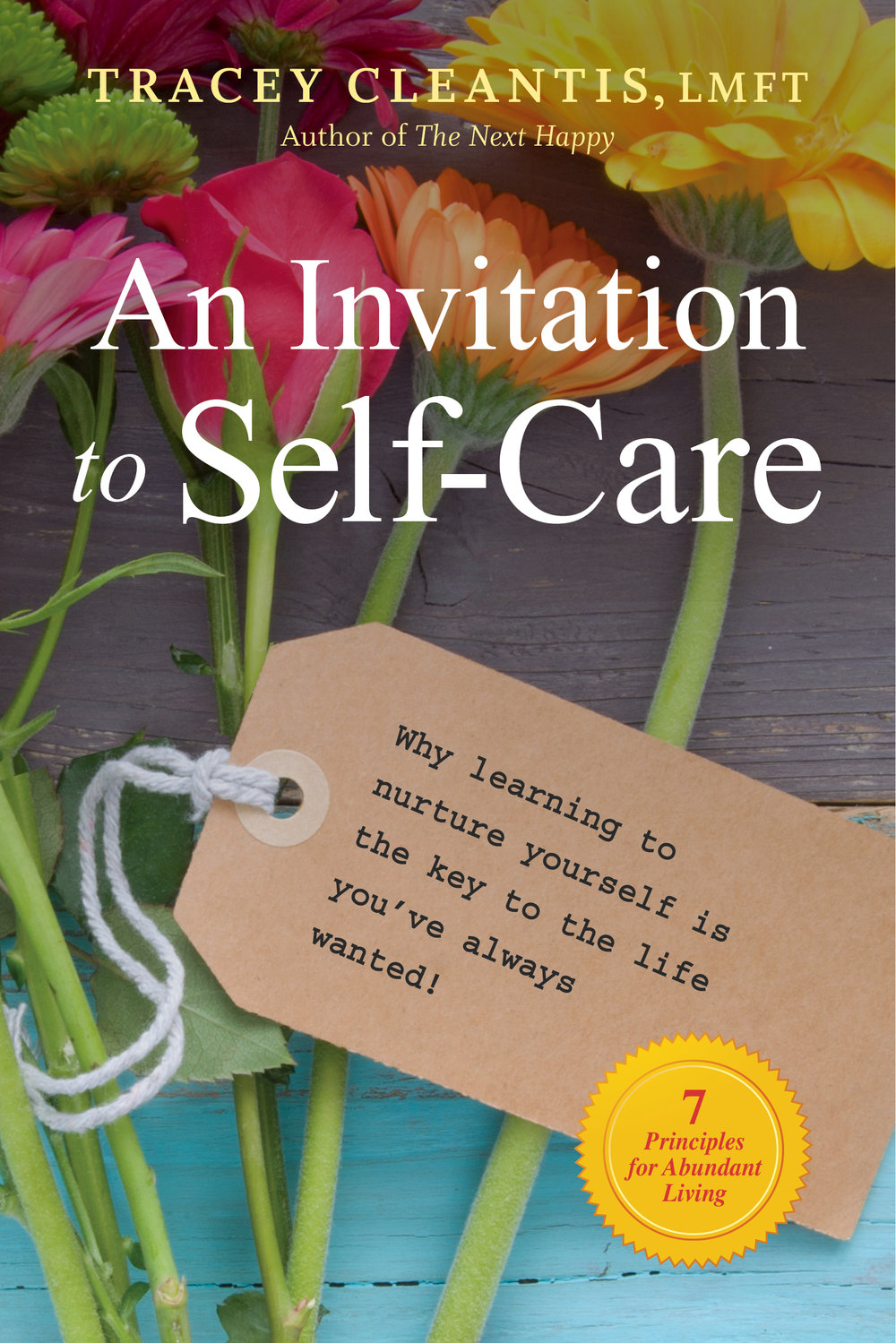 Invitation to Self Care_cover comp (1).jpg