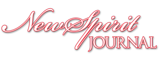 NSJ-Online-logo-square-red.png