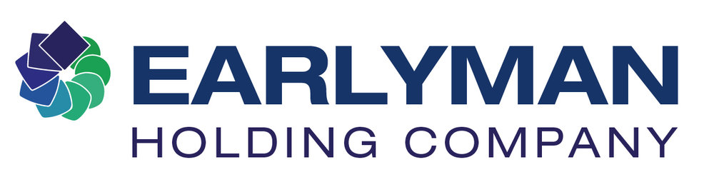 Earlyman Holding Company Logo.jpg