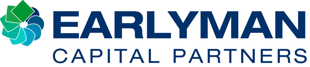 Earlyman Capital Partners logo.jpg