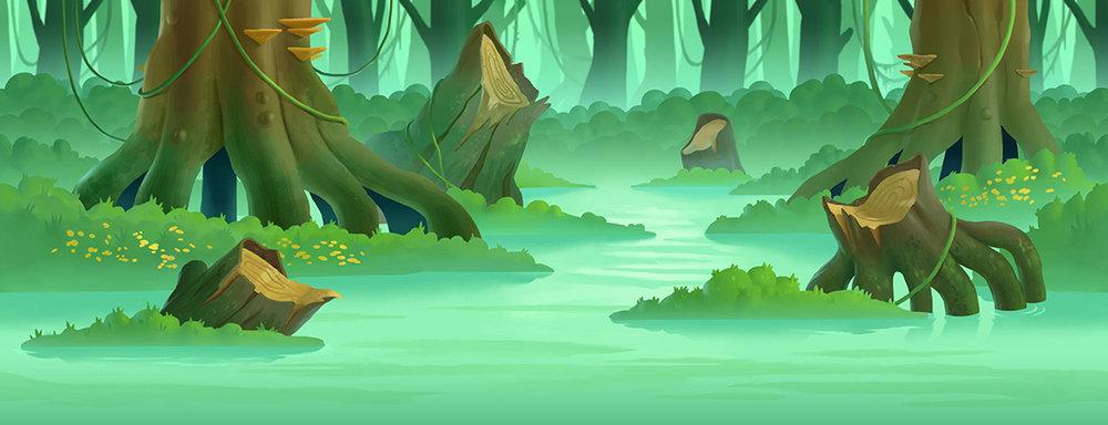 Lep_Swamp.jpg