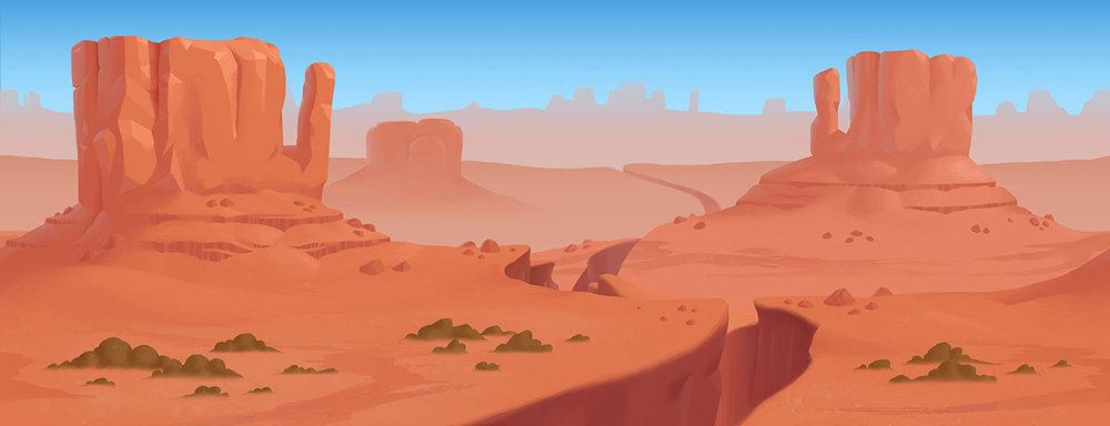 Lep_Desert.jpg