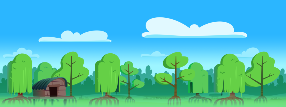 CrocsWorld_World_01_BackgroundLayers_04.png