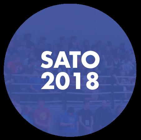 SATO2018.png