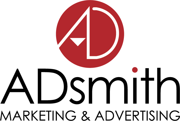 ADsmith Marketing & Advertising