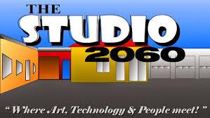 The Studio 2060