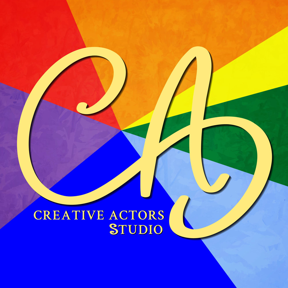 Creative Actors Studio