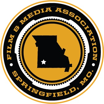Film & Media Association of Springfield