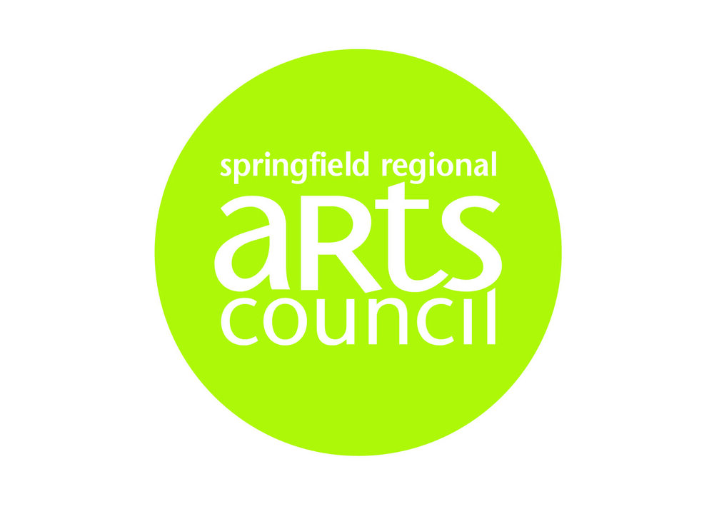 Springfield Regional Arts Council