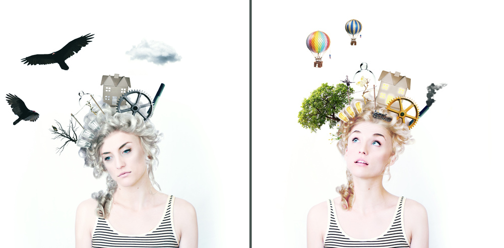 Creative mid.jpg