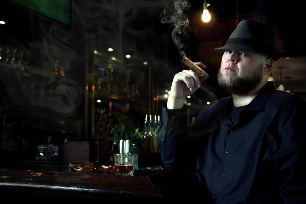 CoreyMac Cigar.jpg