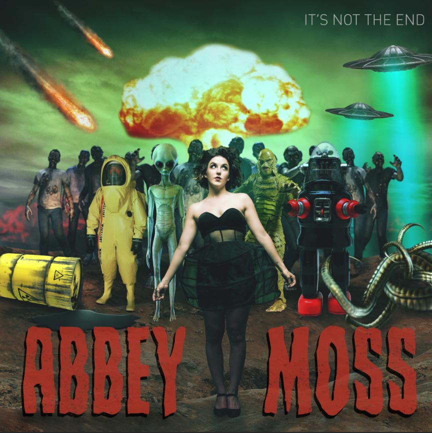 AbbeyMosscover.jpg