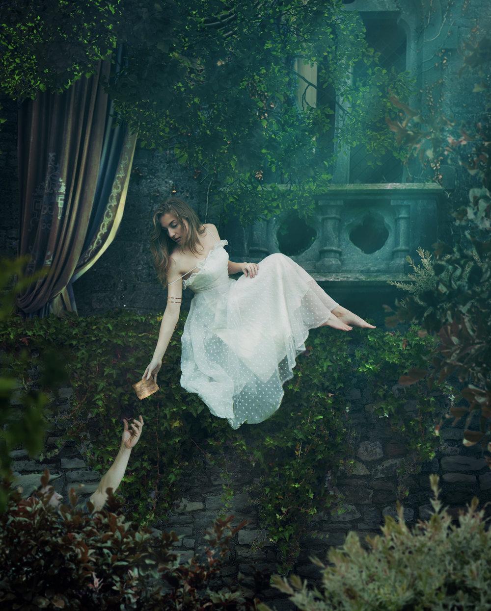 Juliet1.jpg
