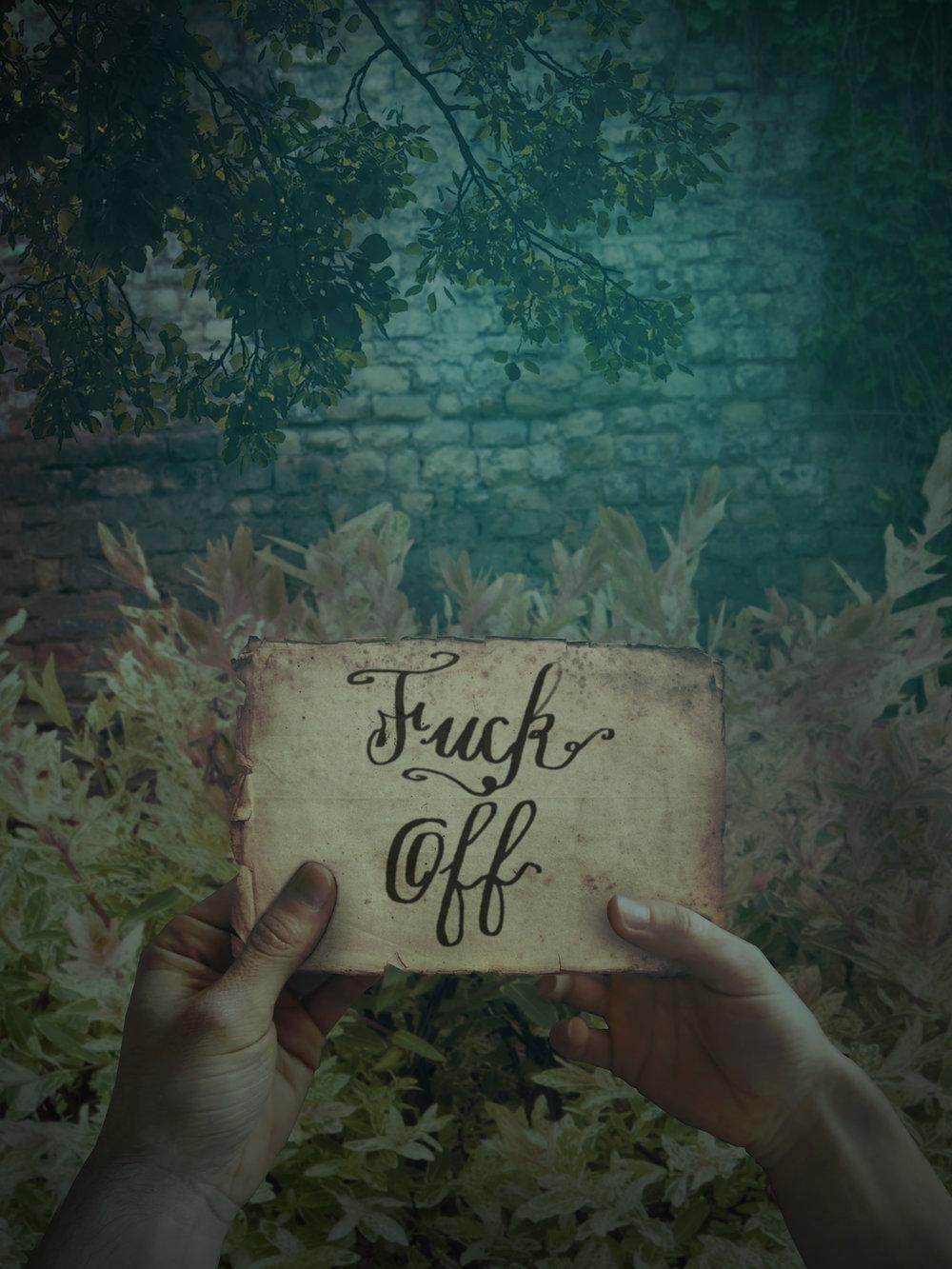 Juliet2.jpg