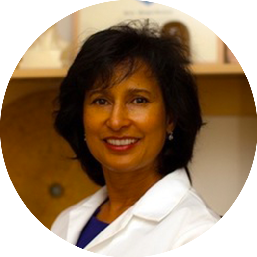 MERLE MORGAN, MS, L.Ac, Dip Ac    ICRM Chair   — Integrative Regenerative Oriental Medicine    More Info