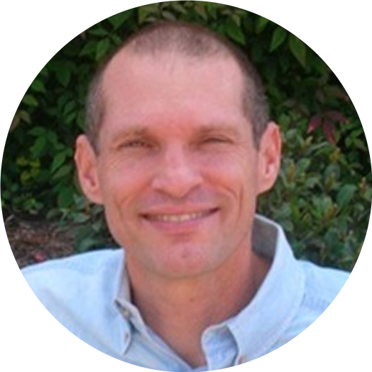 STEVEN HINES, ND, NE       ICRM Instructor & Founding Member      More Info