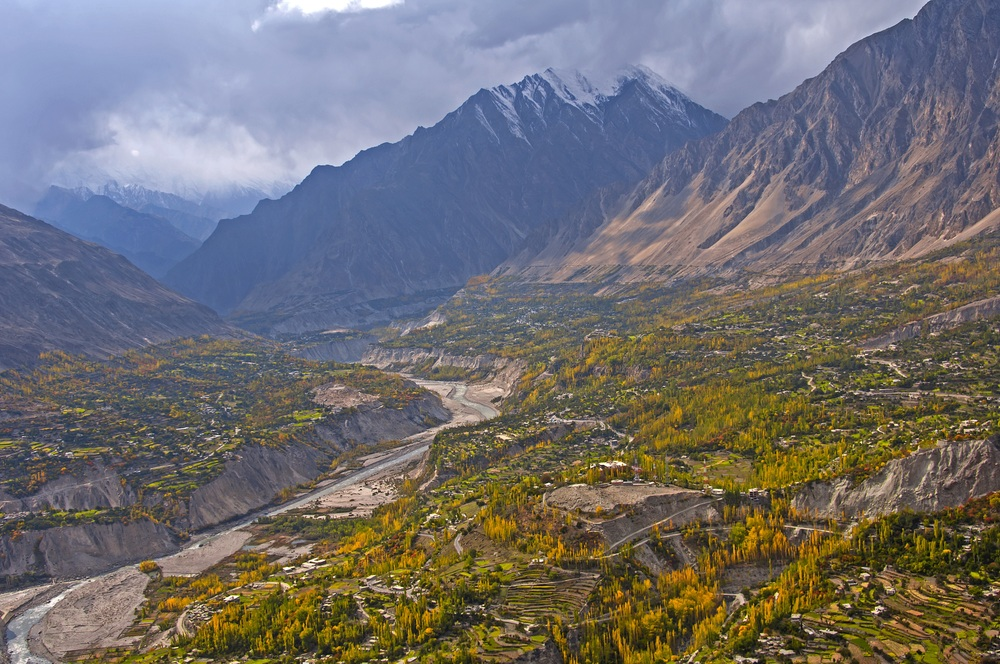 Khalil Hunza Valley - 2.jpg