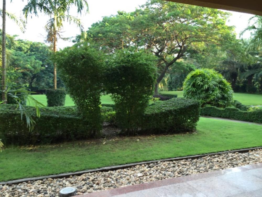 Pun Hlang Siloam Hospital