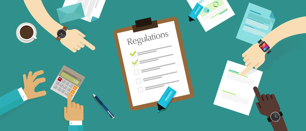 Contract Tips From The Metrotex Forms Contracts Committee Dfw