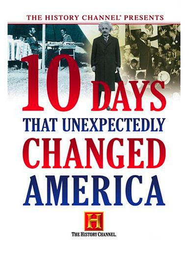 10 days poster_edited.jpg