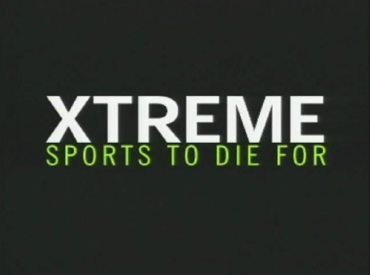 Extreme logo.jpg