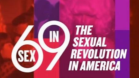 sex in 69.jpg