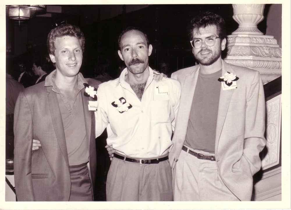 24.  Rob, Vito and Michael Lumpkin.jpg