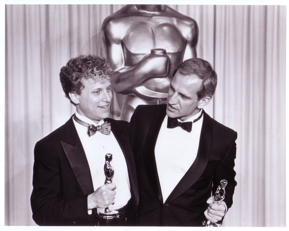 22. Rob and Richard on Oscar Night copy.jpg