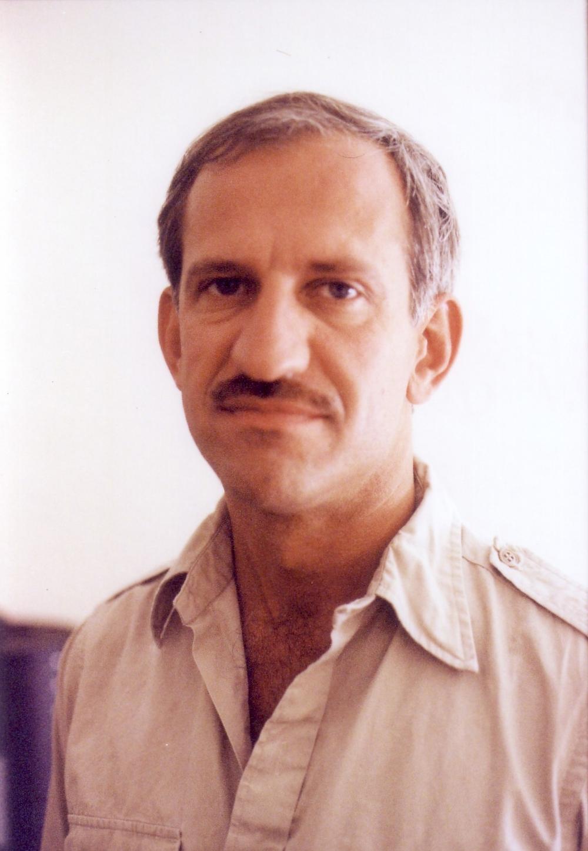 25. Richard Kurt Schmiechen 1947 - 1993.jpg