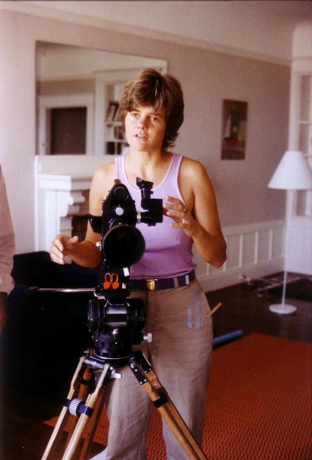 14. Cinematographer Frances Reid.jpg