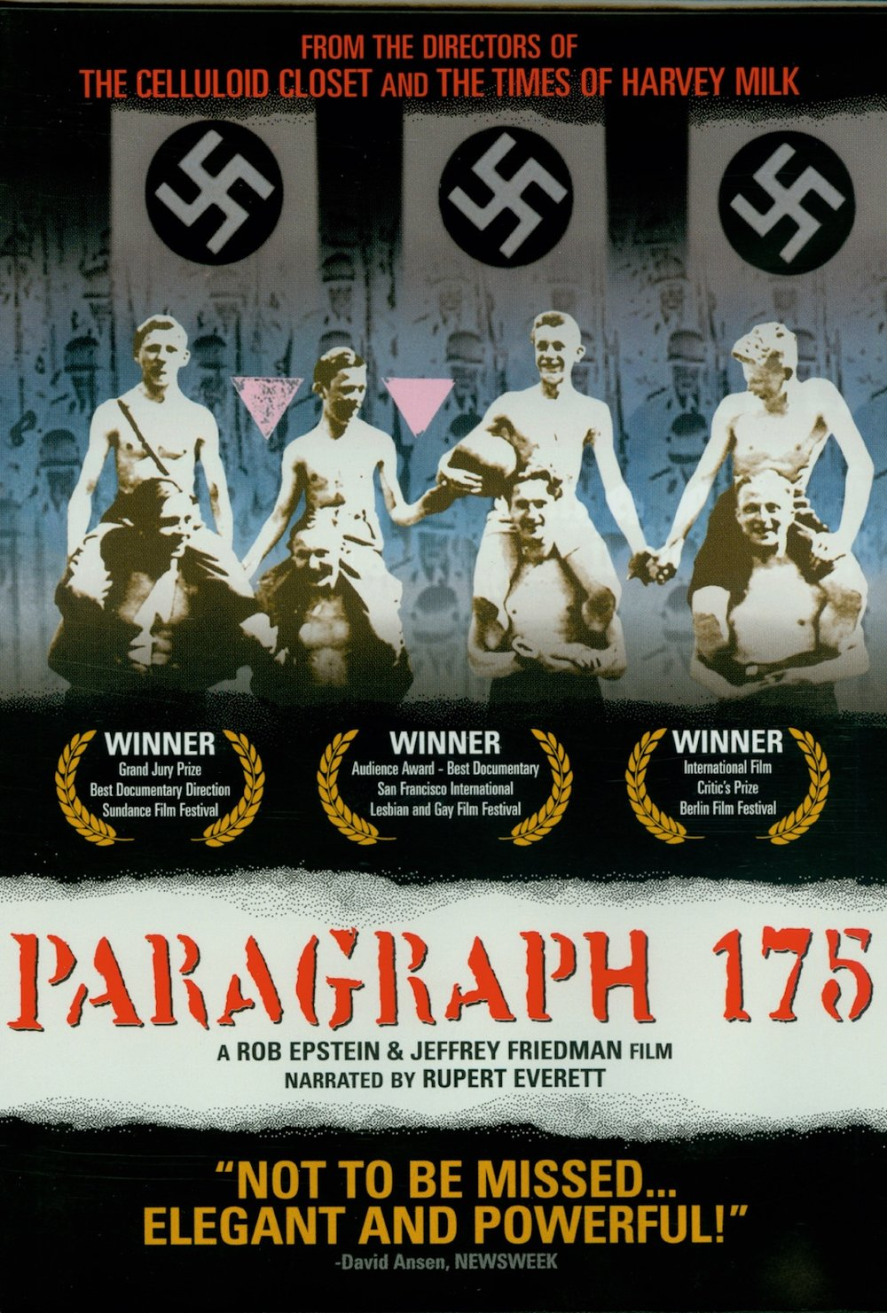 Paragraph175_DVD_2779.jpg