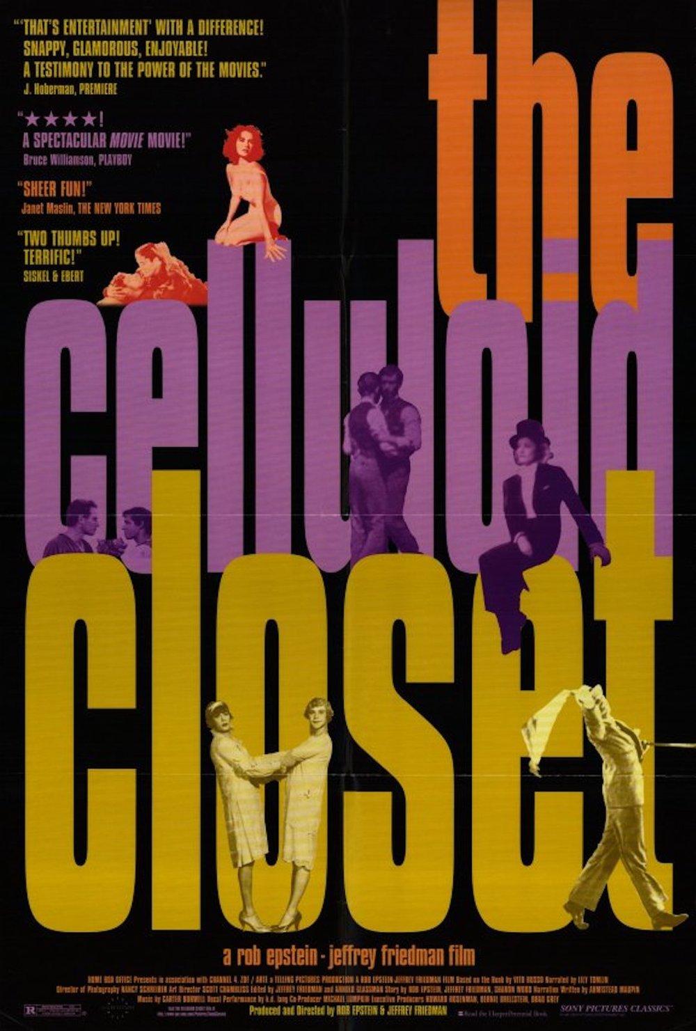 TheCelluloidCloset_854.jpg