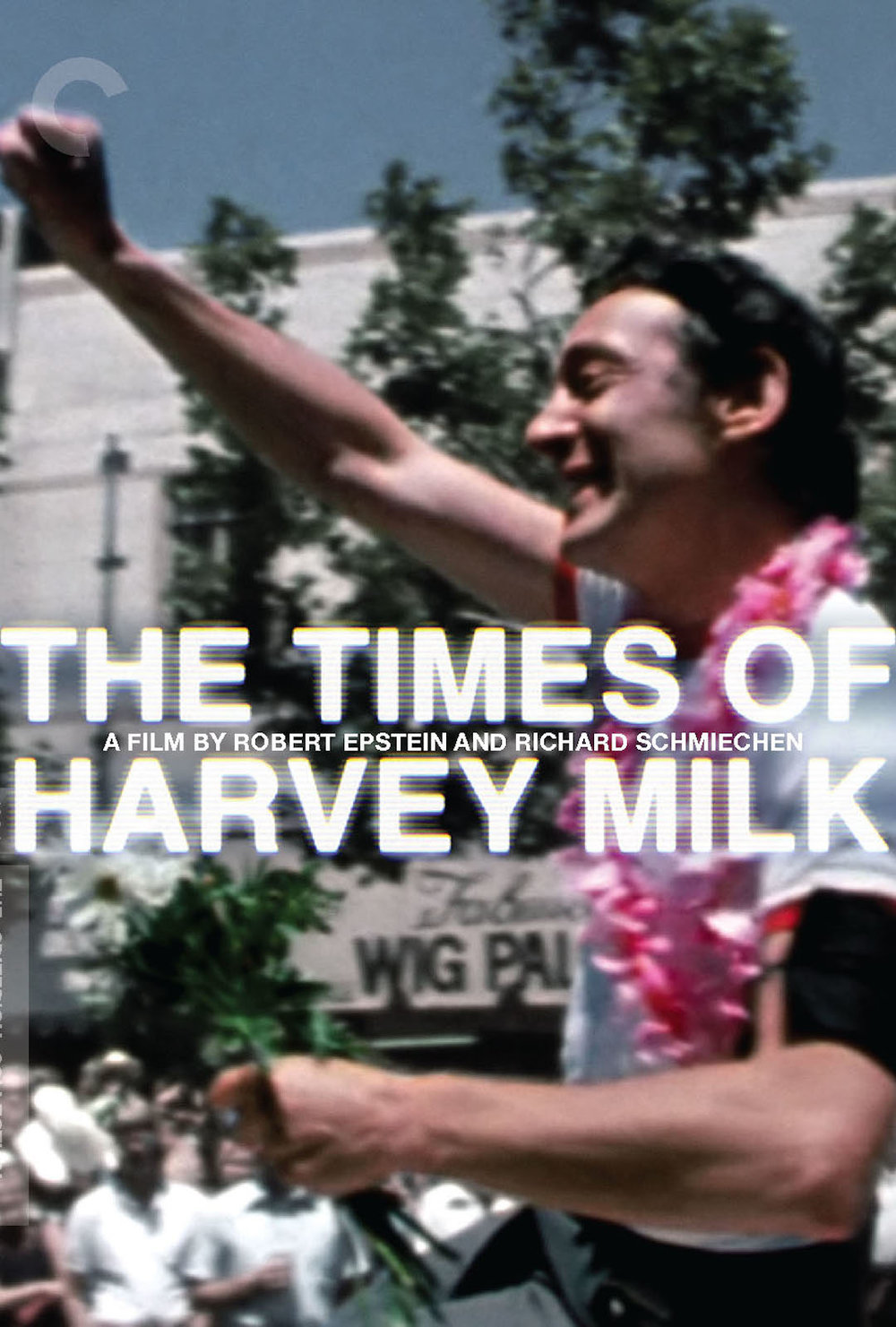 TheTimesOfHarveyMilk_CriterionDVD_1425.jpg