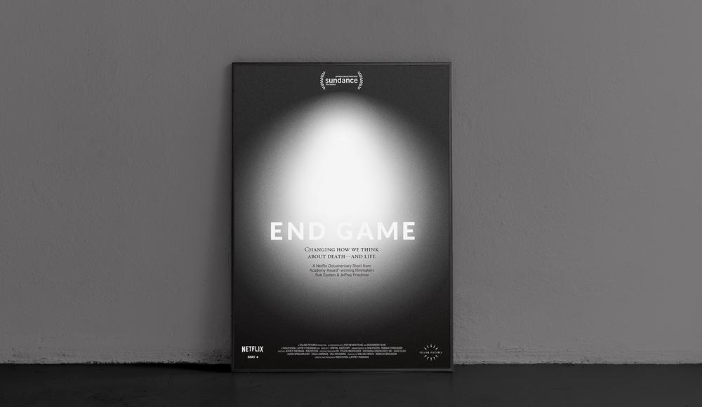 EndGame_Poster.png